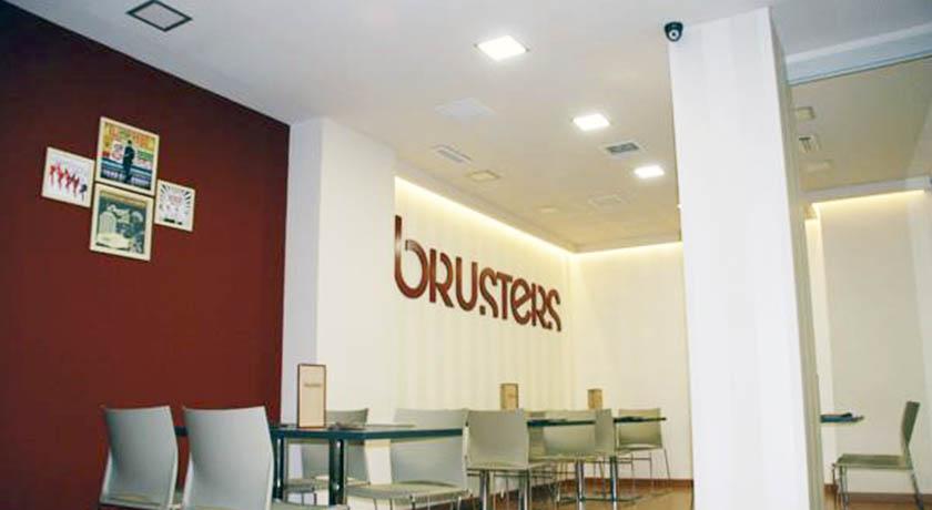 BRUSTERS_3