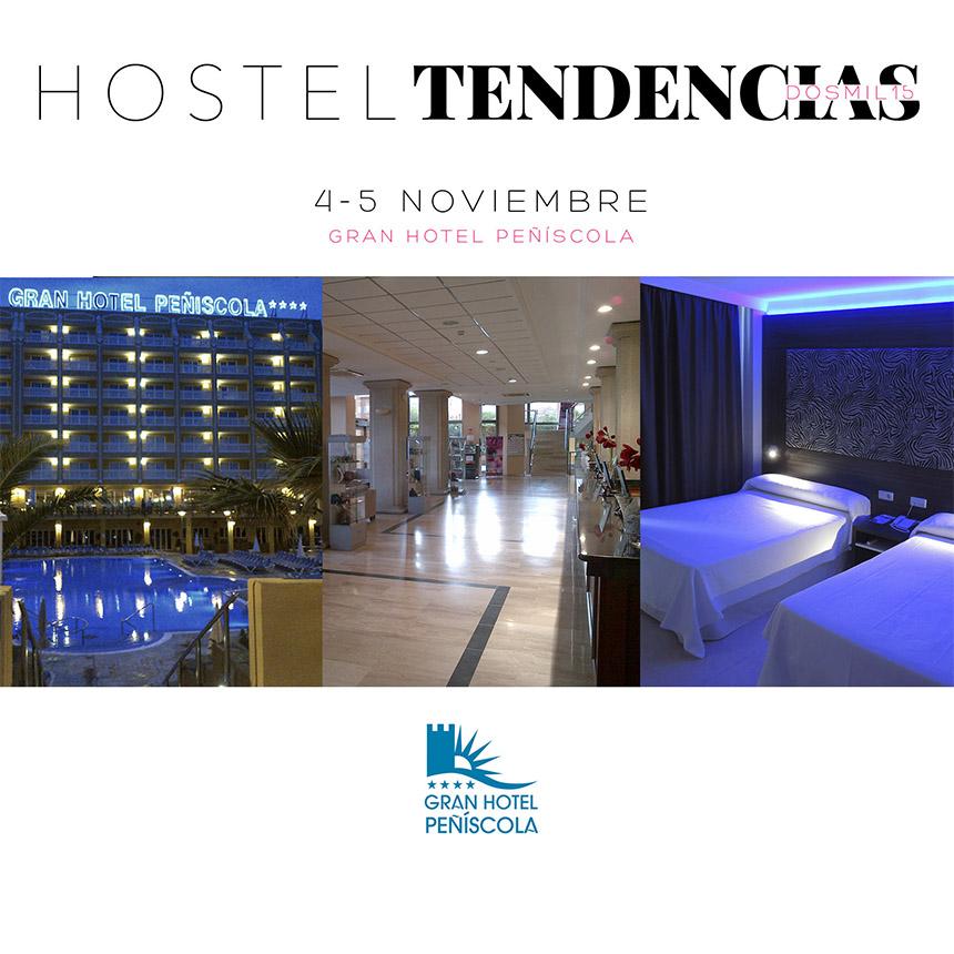 HostelTendencias_invitación (1)-3