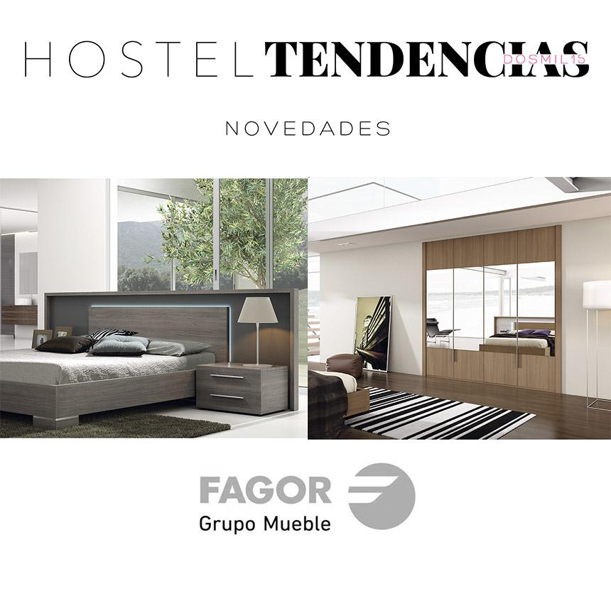 HostelTendencias_invitación (1)-5