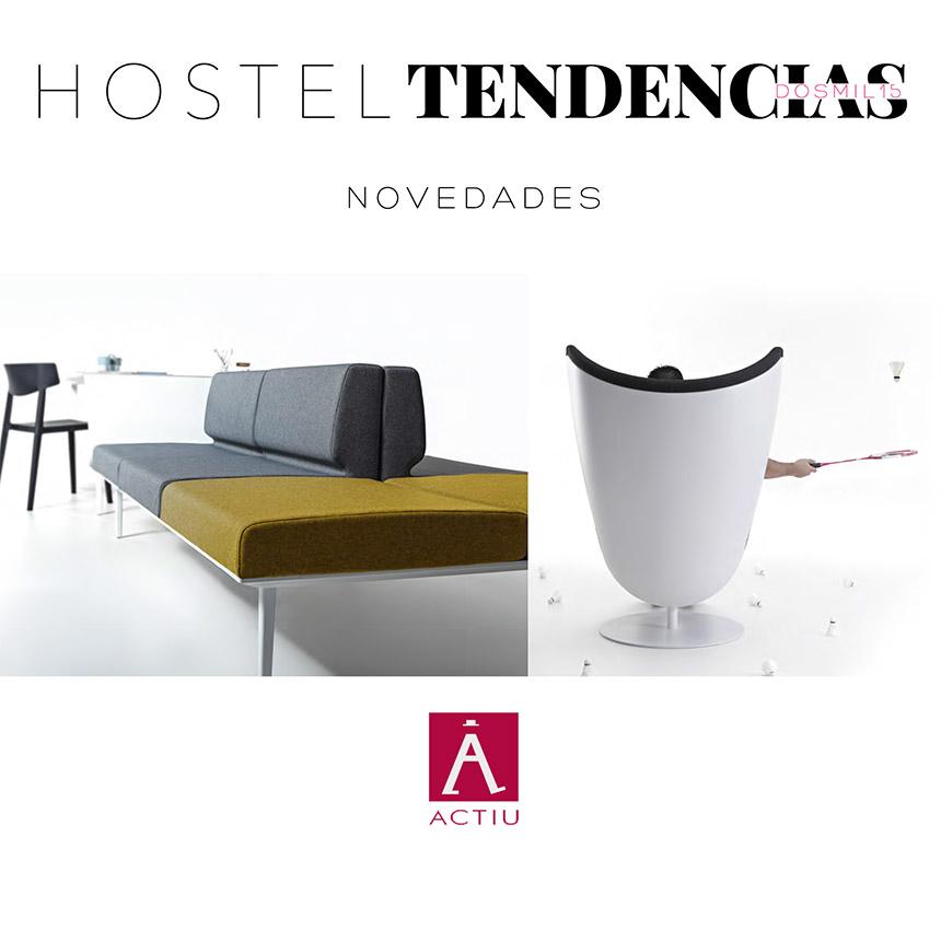 HostelTendencias_invitación (1)-6